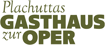 Plachutta Oper