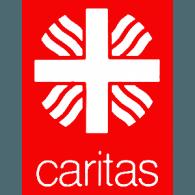 Caritas Plachutta